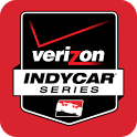 INDYCAR 15 icon
