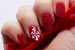 nail-art-soffiodidea-fiocco-di-neve-pupamilano