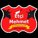 Etçi Mehmet icon