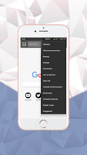 Download x Browser - Pro Super Fast For PC Windows and Mac apk screenshot 5