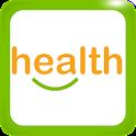 Healthfort icon