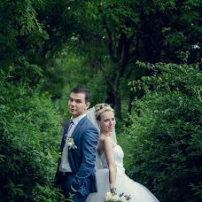 Wedding photographer Vladimir Kartavenko (kartavenko). Photo of 18.03.2015