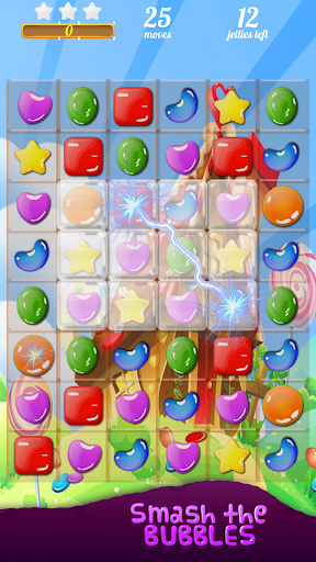 Match Candy 2018  screenshots EasyGameCheats.pro 5