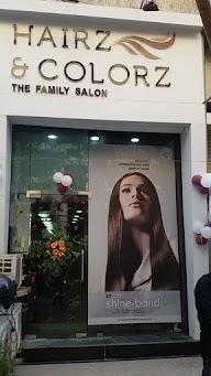 Hairz & Colorz photo 3