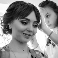 Wedding photographer Dmitriy Nimenko (ndv23). Photo of 11.04.2017