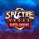 Spectre Vegas Slots Casino for PC-Windows 7,8,10 and Mac