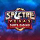 Spectre Vegas Slots Casino Android apk