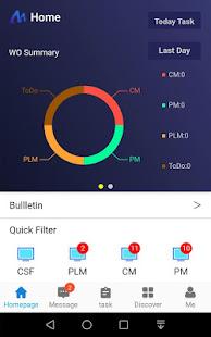 Mateline – Apps on Google Play