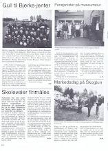 Photo: 1992-4 side 14