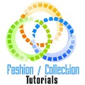 Fashion Design Tutorials icon