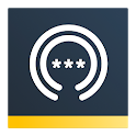 Norton Password Manager icon