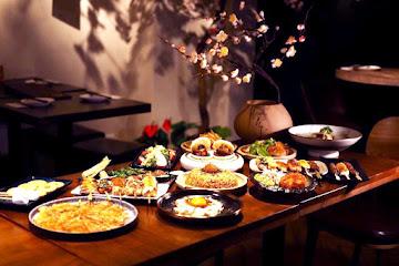 六夜祭 新日式居酒館