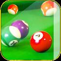 Billiard Pool Master 2k18 icon