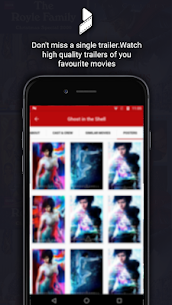 Movies Now App Download For Android 6