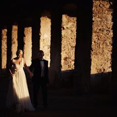 Wedding photographer Rafał Nawojski (rafalnawojski). Photo of 13.12.2015