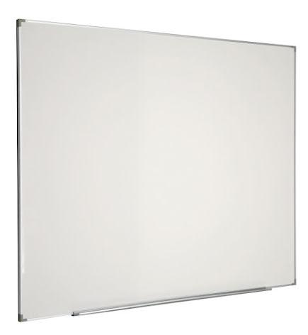 Projicerbar tavla    250x120cm