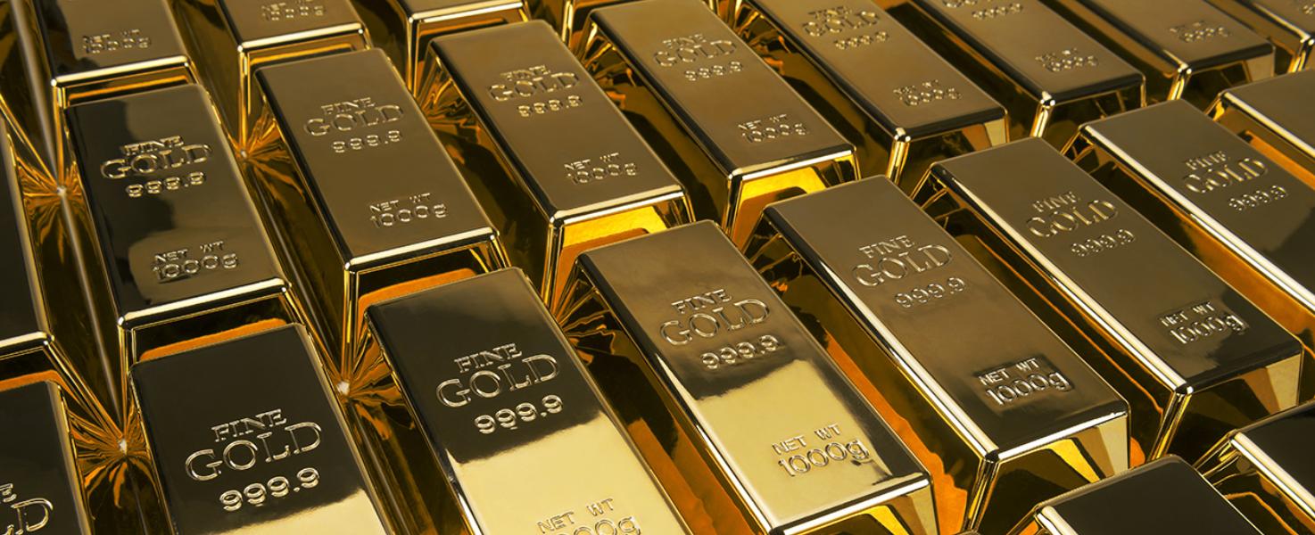 The $65 Million Debacle - Pierce Bainbridge Meets American Greed 5