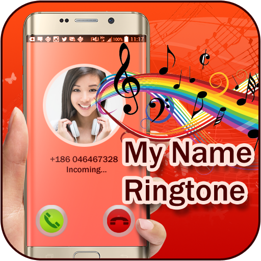 My Name Ringtone