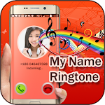 My Name Ringtone icon