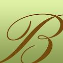 Barado's icon
