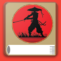 The Art of War by Sun Tzu - eBook Complete icon
