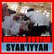 Download Bacaan Ruqyah Syar'iyyah For PC Windows and Mac