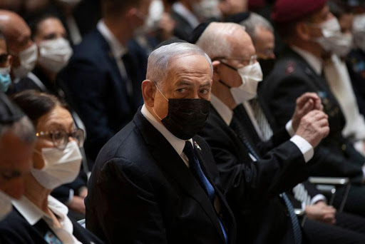 Netanyahu misses deadline to form new Israeli government, reign could come to end