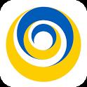 АЗК Торэко icon