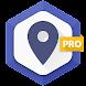 Triplan Pro - お出かけ・旅行計画 Android