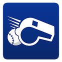 Sports Alerts - MLB edition icon