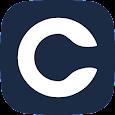 Coinlib icon