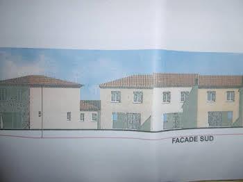Villa 4 pièces 85,05 m2