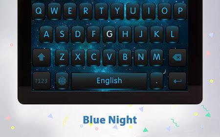 Keyboard 2.8.5.2852 screenshot 1325137