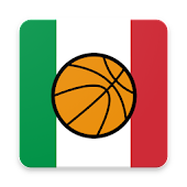 Italian Basketball League Serie A Live Results