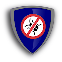 Antivirus Cleaner And Booster icon