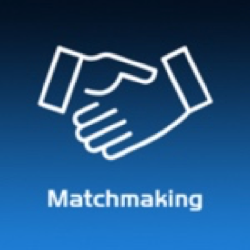 Matchmaking Tunnisteet