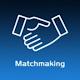 K Matchmaking APK