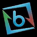 Autosync for Box - BoxSync 4.3.2