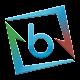 Autosync for Box - BoxSync