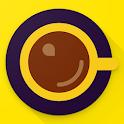 Fallame - Gerçek Falcılar - Kahve & Tarot & Katina icon
