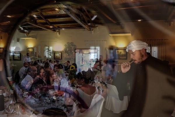 Wedding photographer Baciu Cristian (BaciuC). Photo of 13.10.2017