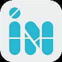 InFarmacia icon