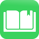 Ebook Reader - PDF EPUB reader