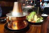 神仙不老鍋