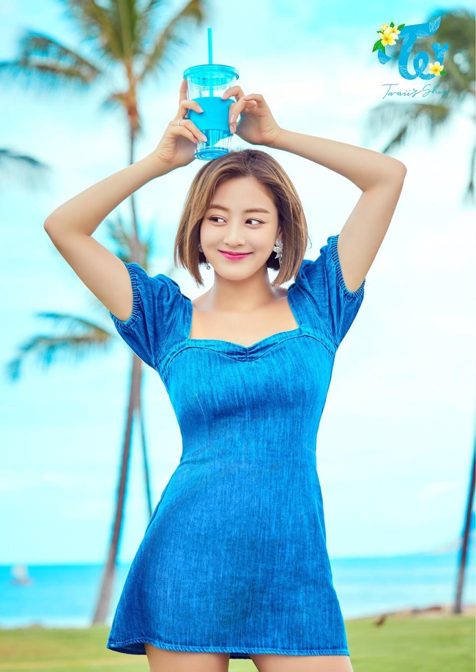 jihyocolors_blue2