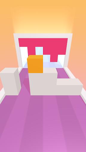 Tetris Rush cheat hacks