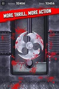 Finger Slayer v5.7.0 (Mod Money)