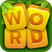 Word Find - Word Connect Word Games Offline