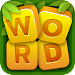 Word Find - Word Connect Word Games Offline icon