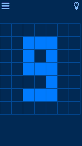 Blue : Thinking outside the box brain it on puzzle android2mod screenshots 6